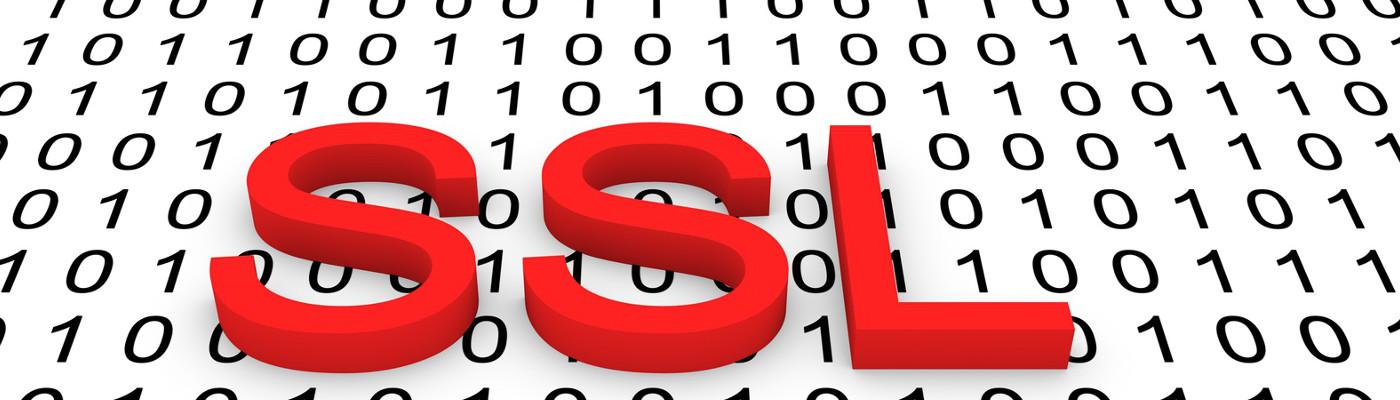 Novatec SSL
