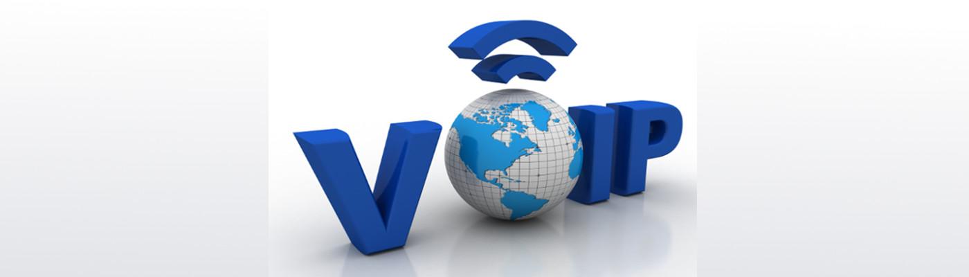 Novatec VoIP