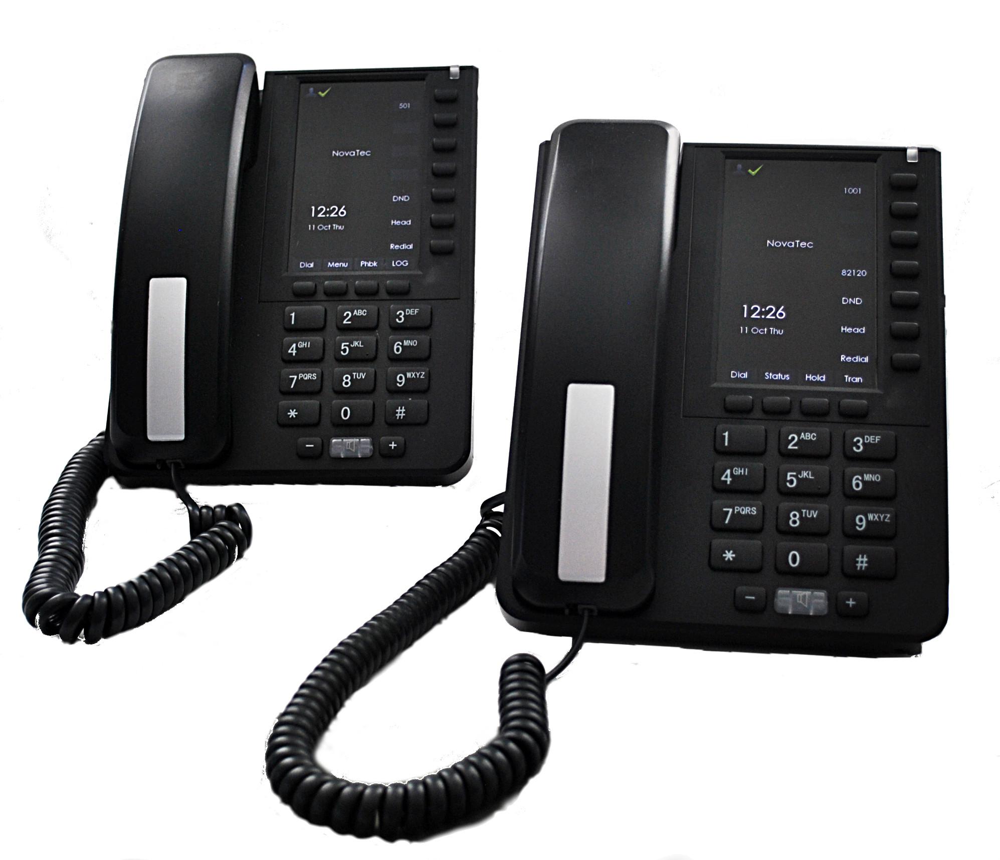 VoIP-Telephone